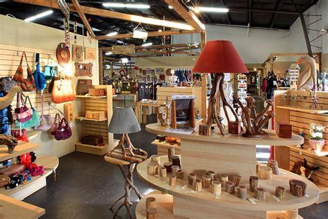 miller valley indoor art market prescott az
