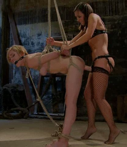 Similar Image Search For Post Roughest Lesbians Anal With Strapon Reverse Image Search