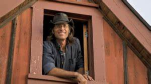 Tiny Texas Houses, Luling, TX, USA. Brad Kittel, Founder ...
