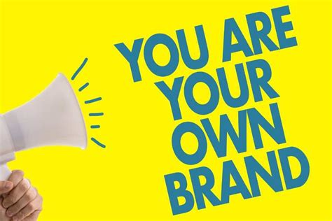 11 Personal Branding Examples For Personal Branding Tips ...