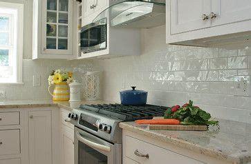 images  nautical kitchens  pinterest