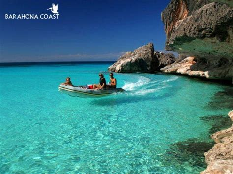 39 Best Images About Dominican Republic On Pinterest