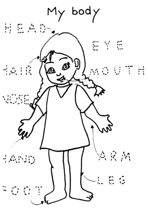 tavolozza colori da disegnare scuola dell infanzia wikiversit 224