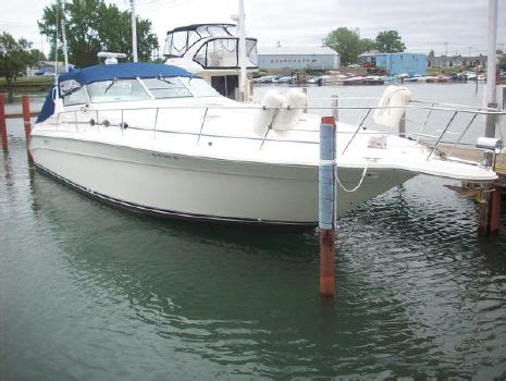 Boats For Sale Near Utica Ny by Page 2 Of 26 Sea Boats For Sale Near Utica Ny