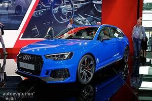 Audi Rs 4 : audi rs4 avant b5 with rs4 shaped trailer finally filmed ~ Melissatoandfro.com Idées de Décoration