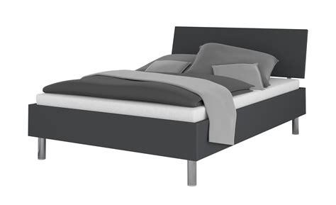Bett 180×200 Günstig