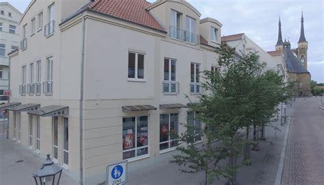 Köthen Wohnung by K 246 Then Objekt 306 Appartement Holzmarkt Mietwohnung