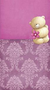 17 Best images about wallpapers cute on Pinterest | Iphone ...
