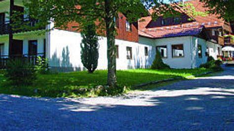 hotel zum zauberkabinett bad heilbrunn  hrs sterne