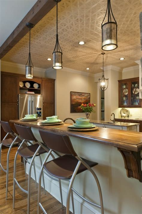 luminaire sejour lustre cuisine design lasablonnaise