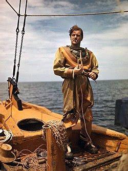 sponge diving wikipedia