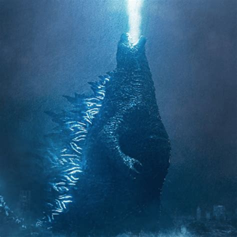 Flipboard: The new 'Godzilla: King Of The Monsters