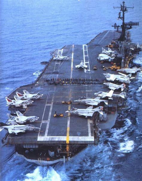 uss coral sea navy aircraft carrier aircraft carrier