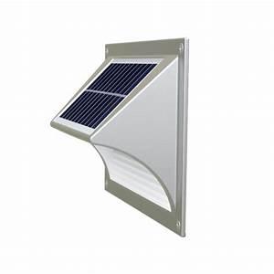eclairage exterieur automatique eclairage exterieur With eclairage exterieur detecteur automatique