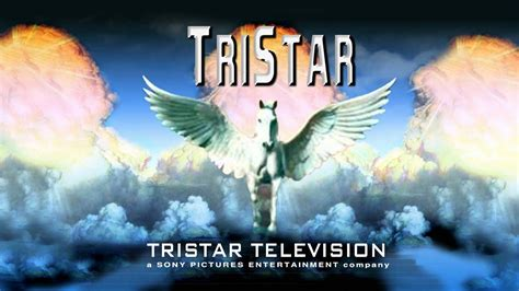 tristar television  remake youtube