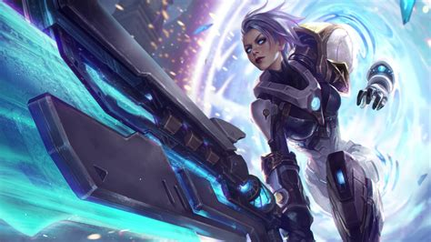 Twisted Fate Animated Wallpaper - at 20 pbe preview pulsefire shen riven and