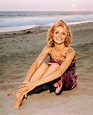 Best from the Past – CAMERON DIAZ for Premierem 1998 ...