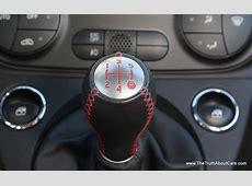 2012 Fiat 500 Abarth, Interior, dashboard, Photography