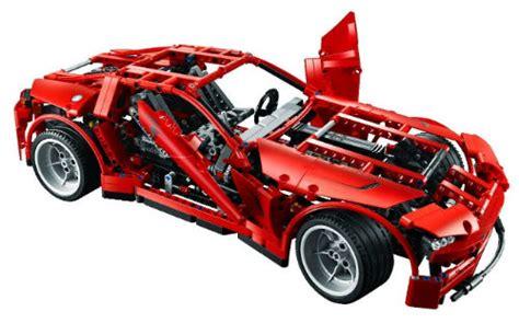 lego technic erwachsene lego technic car 8070 ratgeber 252 ber kinder spielzeug und gesundheit