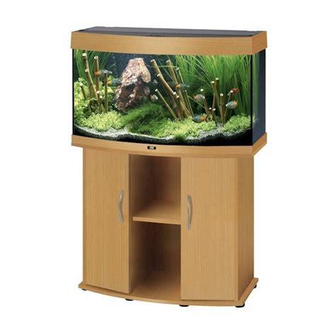 juwel vision 180 aquarium cabinet neptune aquatics