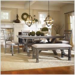 modern dining room set modern dining room sets with bench interior design ideas eoxyerbxze