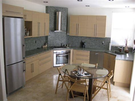 contemporary oak kitchens pedini san diego white oak integra contemporary 2539