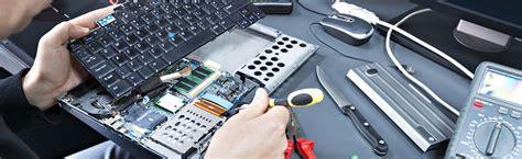 onsite  remote chicago computer repair  geeks  site