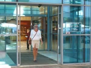 Besam Porte Automatique : alu fermetures de louest portes automatiques ~ Premium-room.com Idées de Décoration