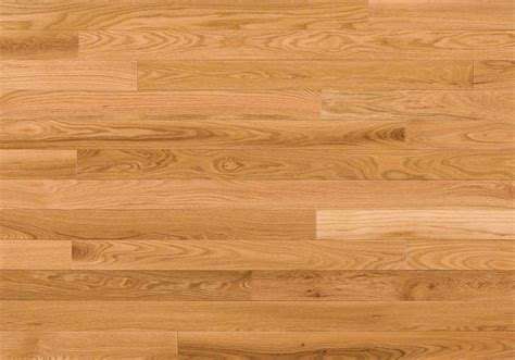 Texture Pattern Pictures White Oak Hard Flooring Parquet