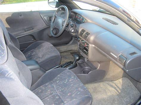 Fourtitudecom Ebay Fotd 1993 E34 M5 Euro Daytona Violet