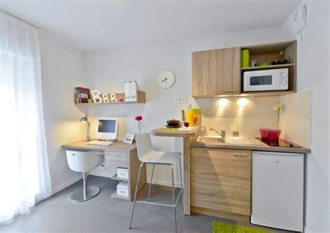 chambre etudiante lille une nouvelle résidence étudiante à roubaix le beau