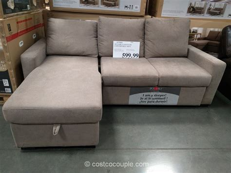 Costco Sleeper Sofa Review Home Decor