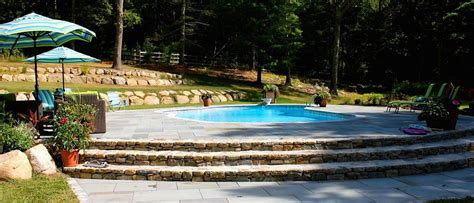100 pool and patio coventry ri r u0026m pool
