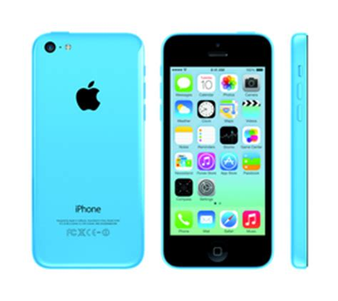 iphone 5s sprint get that iphone 5c or 5s free with sprint promotion