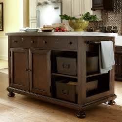 100 Durable Steel Kitchen Cabinet Picture 30 Paint Laminate Kitchen Cabinet Durable Undermount Stainless Steel Kitchen Sinks