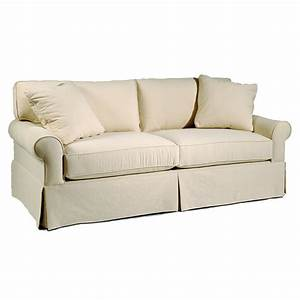 paladin 1052 86 sofa collection sofa discount furniture at With 86 sectional sofa