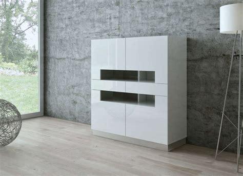 armoire chambre noir laqué vaisselier laqué design achatdesign
