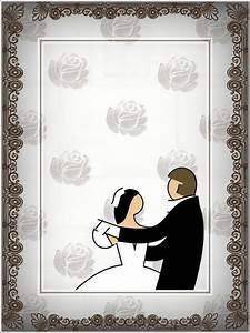 wedding card free stock photos in jpeg jpg 1440x1920 With wedding cards pictures download