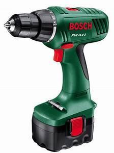Bosch Psr 14 4 : bosch psr 14 4 2 reviews ~ Watch28wear.com Haus und Dekorationen