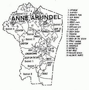 Directory /trueschler/Genealogy/Maps