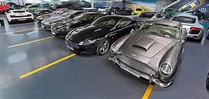 Garage Voiture Occasion Tours : garage vente voiture occasion paris gestion flotte automobile ~ Gottalentnigeria.com Avis de Voitures