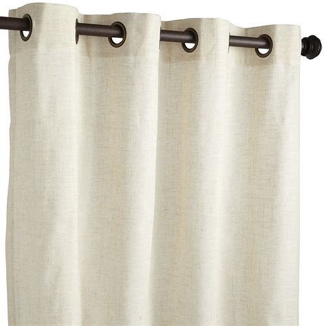 pier 1 imports curtain rods blythe curtain pier 1 imports