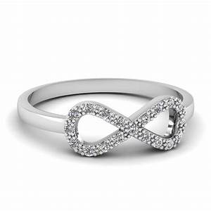 white gold wedding bands for mens women fascinating With white gold wedding ring for women