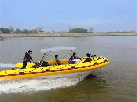 Buy A Wave Boat by Combined Wave Boat Sjfz 21 Worked With Jet Ski Play
