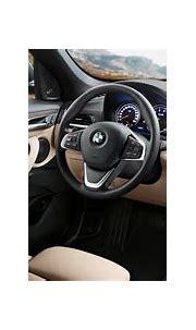 BMW X1: details and specs | BMW.com.cy