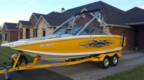 Used Pontoon Boats For Sale In New Mexico by Boats For Sale In New Mexico Used Boats For Sale In New