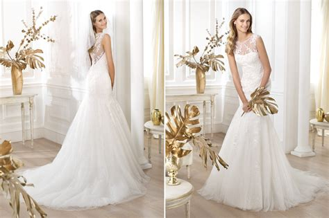 bridal gown designers wedding dresses 2014 for pictures photos