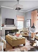 Living Room Pictures Traditional by Modern Furniture Design 2013 Traditional Living Room Decorating Ideas From BHG