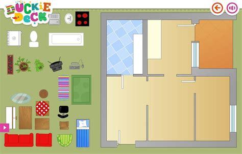 interior design games  duckie deck duckie deck