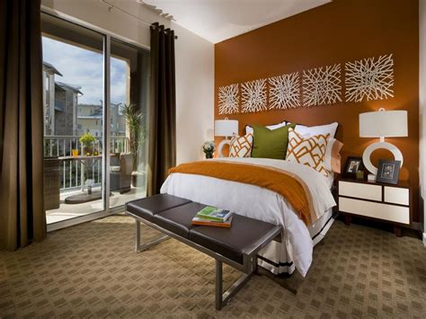 Bedroom Paint Ideas For Couples Bedroom Paint Ideas For
